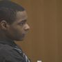 Jury acquits Charleston Wells in the murder of Mike Gilotti