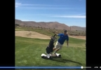 The Reno Unfiltered crew surfs the land at Sierra Sage Golf Course - 3.png