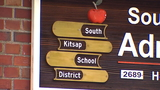 Kitsap school district gets protection order after threatening letters