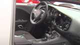 Car crime ring suspected in dealership smash-and-grabs