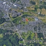 Report: Oregon City child playing hide-and-seek escapes possible abduction attempt