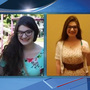 18-year-old woman reported missing from Clark County