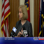 Mayor Krewson Outlines Plan For Police Chief Search, Crime Reduction