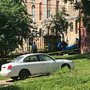 Police investigate body found near midtown Omaha