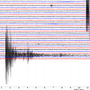 7.1 Mexico quake picked up on Washington seismographs
