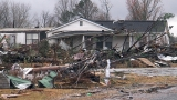 NWS: 20 tornadoes confirmed in Alabama last week