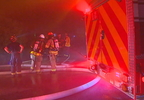 170806_komo_bellevue_house_fire_03_1280.jpg