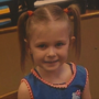 Family, friends remember preschooler killed on school bus