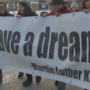 Yakima Valley Farm Workers Clinic to host MLK Jr. Peace March
