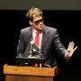 Publisher cancels Milo Yiannopoulos book 'Dangerous'