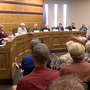 Bixby City Council joins fight against PSO Wind Catcher project
