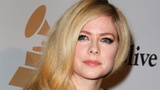 Avril Lavigne treats fans to comeback video on her birthday