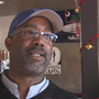 Homeless to Hope Fund benefit concert to feature Darius Rucker