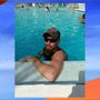 Coast Guard crews search for man who disappeared in Old Tampa Bay