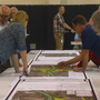 Drivers, residents see options for new I-40 interchange west of Asheville