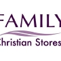Family Christian Stores closing all locations  including two local stores