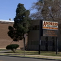 Renovations for Andress High School now not as promised, says Teachers' Union president