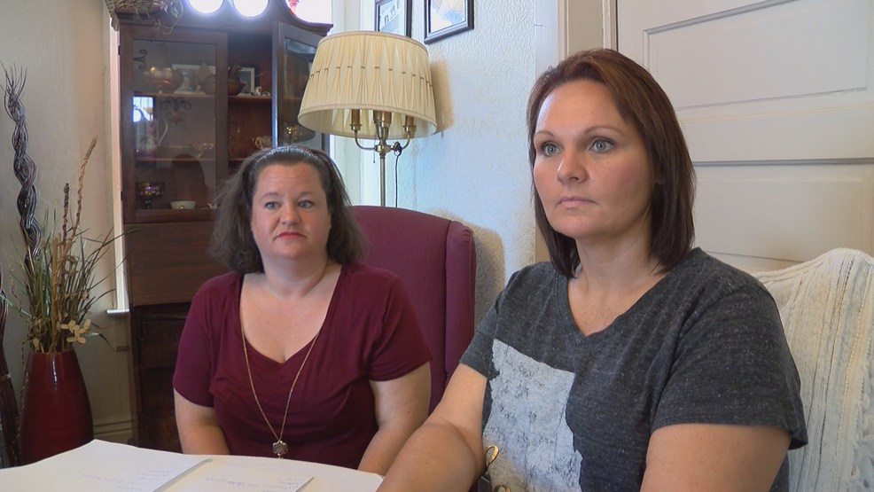 Fredericktown foster parents concerned with cuts_source-kfvs.jpg