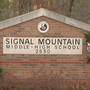 Questions swirl around possible Signal Mountain split from HCDE