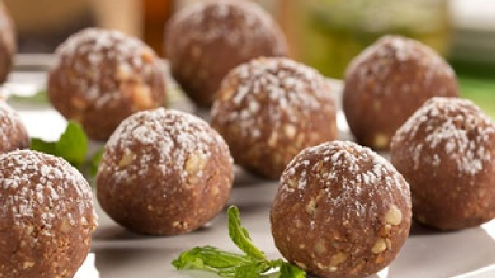 Mint-Julep-Balls-OR-jpg.jpg