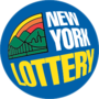 Winning $9.8 million Lotto ticket sold in Webster