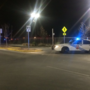 Police ID teen shot dead in northeast El Paso