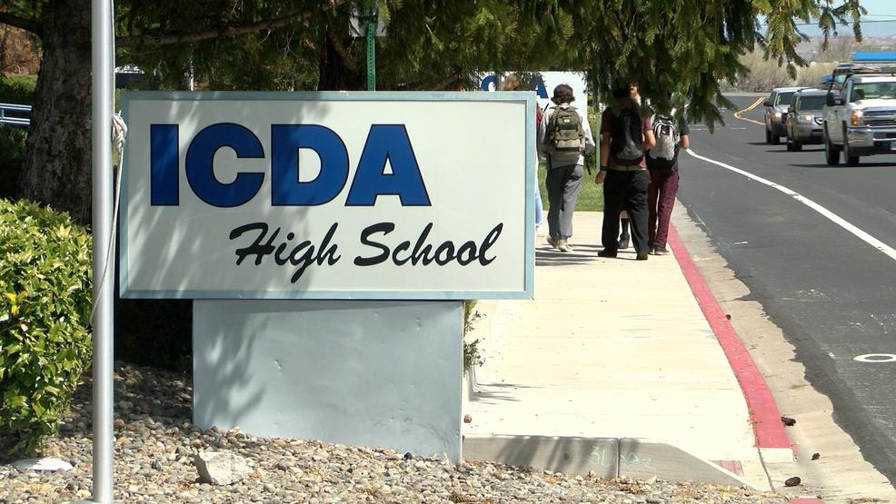 how to start a charter school in nevada