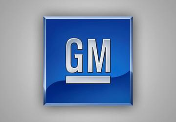 GM to halt monthly sales reports and switch to quarters