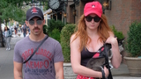 Joe Jonas engaged to Sophie Turner