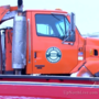 Road crews prepare for winter storm