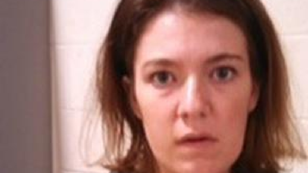 catherine hoggle reportedly tries to escape psychiatric hospital wjla. Black Bedroom Furniture Sets. Home Design Ideas