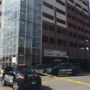 Man apparently jumps to death from Columbia parking garage