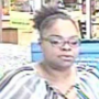 WANTED: Woman accused of stealing cell phone from Walmart