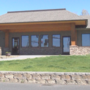 Yakima Humane Society looking to hire new executive director