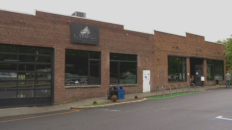 Breweries, wineries, distilleries will be included in Phase 2 reopening