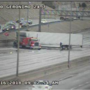 Multiple accidents close I-10 west