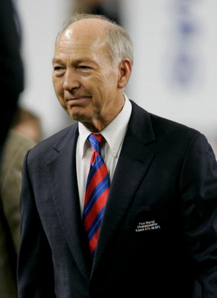 Packers legend Bart Starr turned 85 on Wednesday.{ }