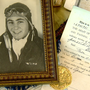 Pendleton Co. woman searching for family of WWII soldier after finding medals, memories