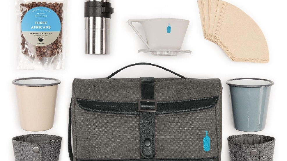 201411-xl-timbuk2-blue-bottle-travel-kit.jpg