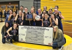 170316 Sutherlin girls basketball 4th straight title 2.JPG