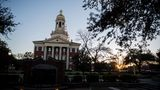 Accrediting committee recommends no punishment for Baylor over sexual assault scandal