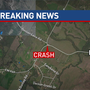 Two killed in east Travis Co. crash
