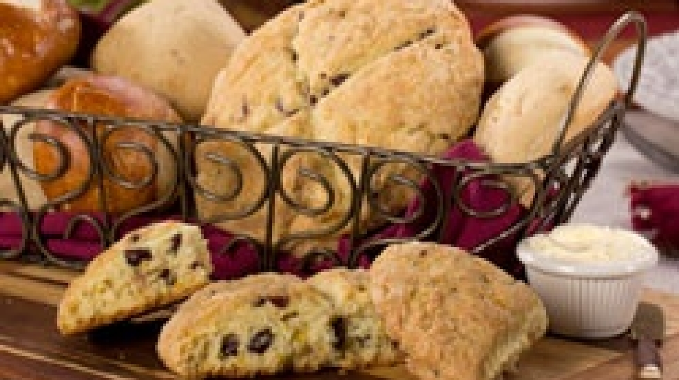 Old-Fashioned-Cranberry-Scones-RE-jpg.jpg