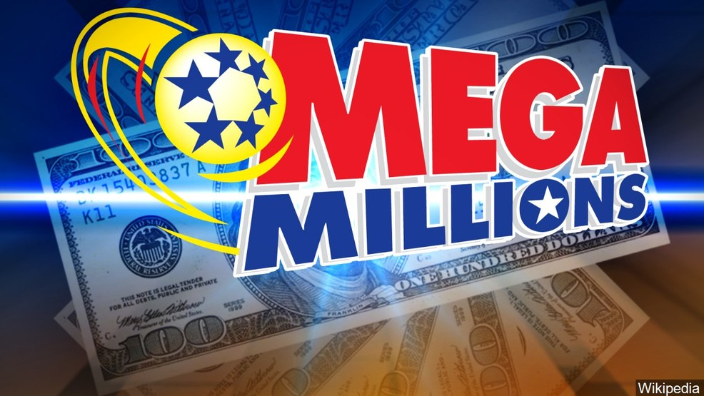 Mega Millions jackpot grows after no winner Tuesday night | WSTM