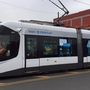 Taxes for Kansas City streetcar extension approved in vote