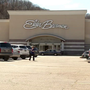 Elder-Beerman stores expected to close in coming months following company bankruptcy