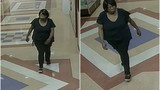 Woman sought by deputies after Seven Oaks Park employee credit cards go missing
