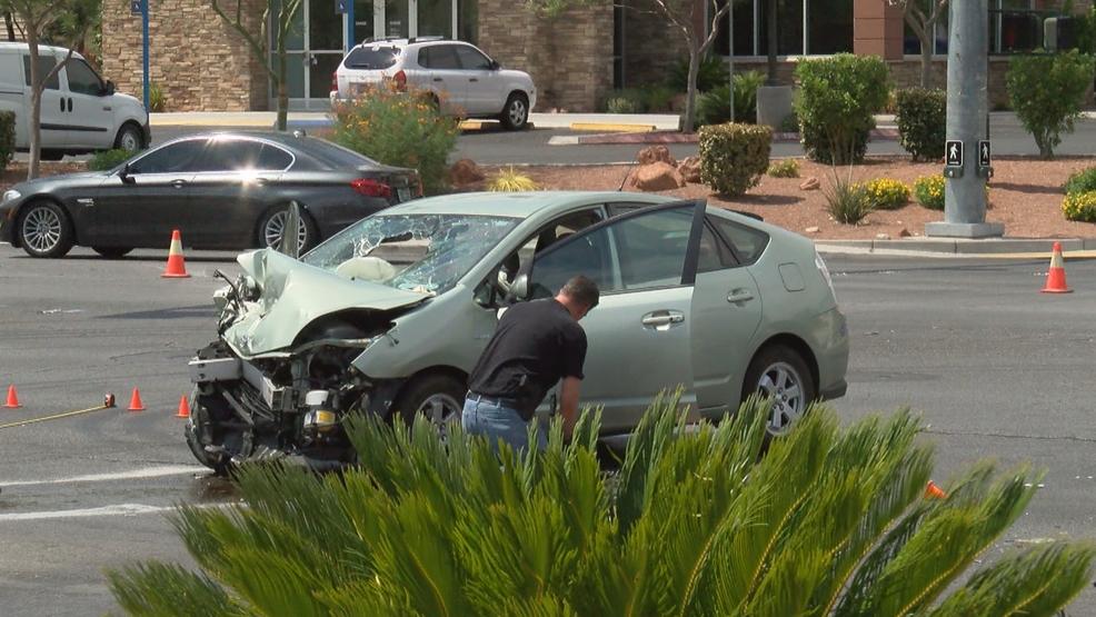 Woman 84 who died in craig road tenaya way crash for West valley motor vehicle