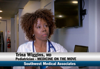 Southwest Medical on the Move