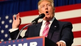 Campaign Cafe: Immigration Trump's biggest weakness?